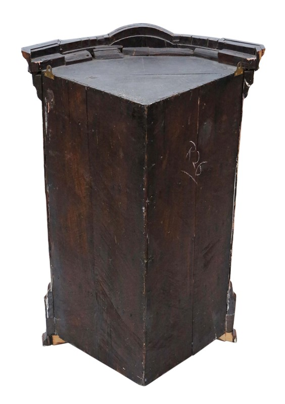Georgian inlaid crossbanded oak corner cupboard-prior-willis-antiques-4765 8-main-636790367780790012.jpg