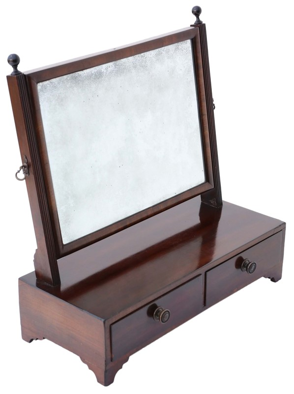 Georgian mahogany swing dressing table mirror-prior-willis-antiques-4767-1-main-636836993096333344.jpg