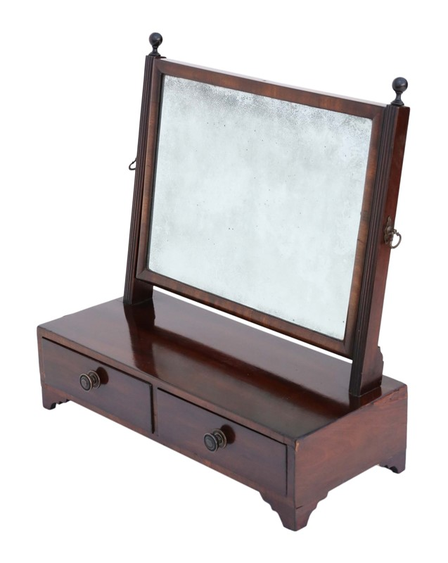 Georgian mahogany swing dressing table mirror-prior-willis-antiques-4767-2-main-636836993278999579.jpg