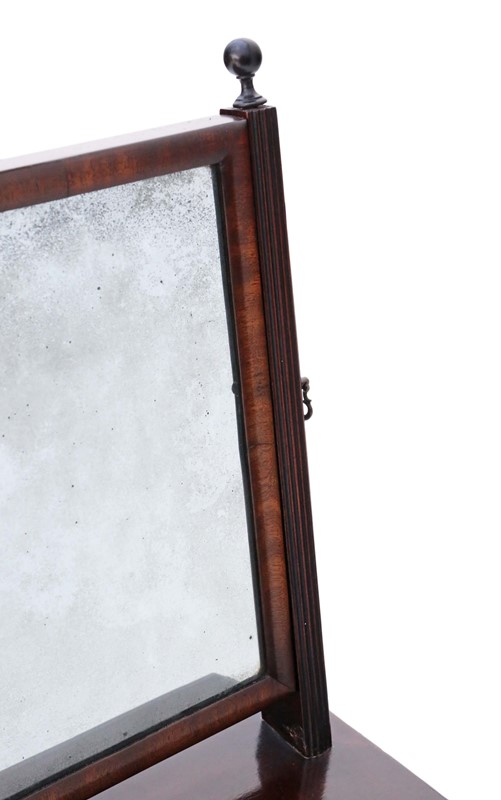 Georgian mahogany swing dressing table mirror-prior-willis-antiques-4767-6-main-636836993344311813.jpg
