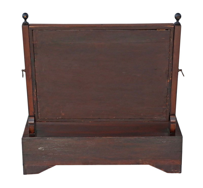 Georgian mahogany swing dressing table mirror-prior-willis-antiques-4767-7-main-636836993360874165.jpg