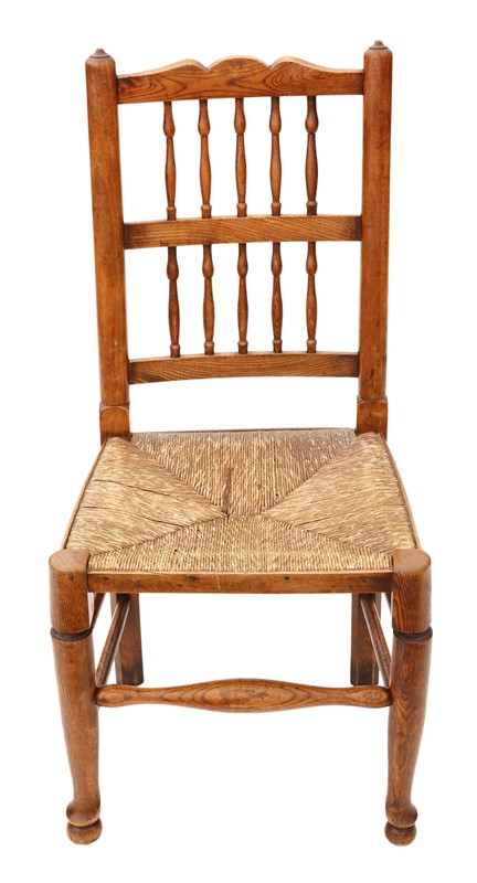 Victorian Lancashire elm kitchen dining chair-prior-willis-antiques-4799b-2-main-636843017987895542.jpg