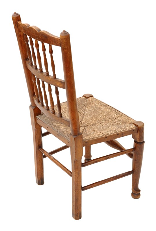 Victorian Lancashire elm kitchen dining chair-prior-willis-antiques-4799b-4-main-636843018018207698.jpg