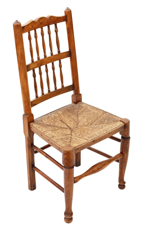Victorian Lancashire elm kitchen dining chair-prior-willis-antiques-4799b-5-main-636843018034457588.jpg