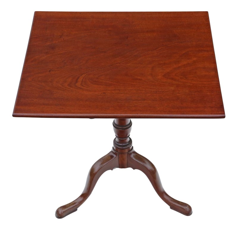 Georgian mahogany tilt top supper table-prior-willis-antiques-4876-2-main-636836978537894986.jpg