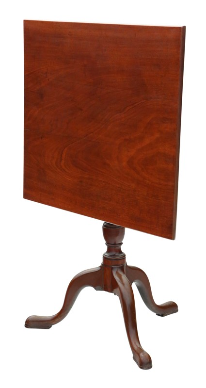 Georgian mahogany tilt top supper table-prior-willis-antiques-4876-6-main-636836978601018952.jpg