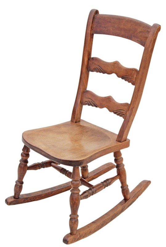 Antique elm rocking chair-prior-willis-antiques-50351__20952.1412856847.1280.1280-main-636786642341749332.jpg