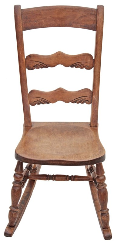 Antique elm rocking chair-prior-willis-antiques-50352__06948.1412856844.1280.1280-main-636786642447290570.jpg
