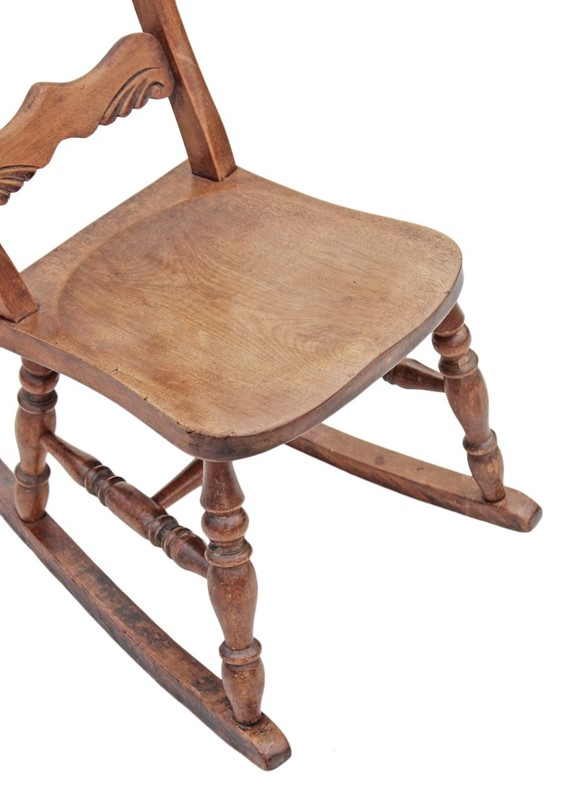 Antique elm rocking chair-prior-willis-antiques-50357__09606.1412856856.1280.1280-main-636786642440259308.jpg