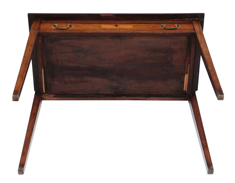 Georgian Inlaid Mahogany Writing Side Table -prior-willis-antiques-5072a-10-main-637385453151148562.jpg