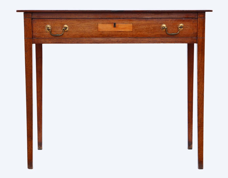 Georgian Inlaid Mahogany Writing Side Table -prior-willis-antiques-5072a-3-main-637385453004430357.jpg