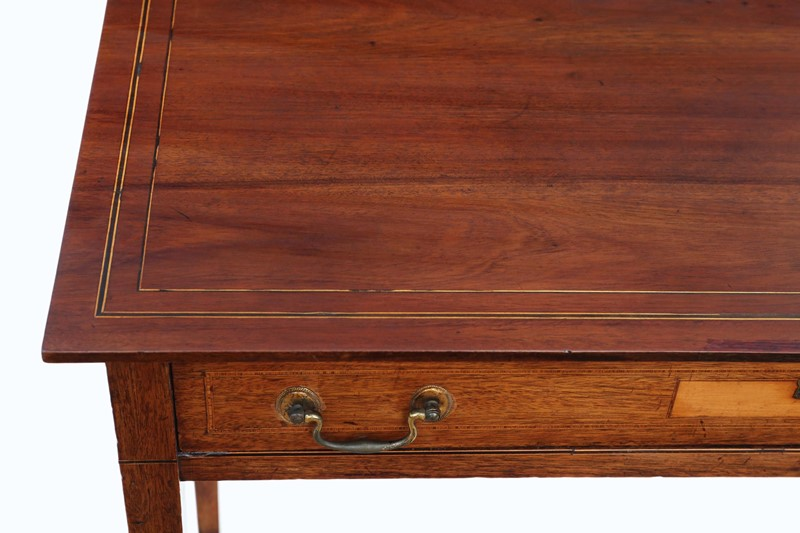 Georgian Inlaid Mahogany Writing Side Table -prior-willis-antiques-5072a-4-main-637385453016930156.jpg