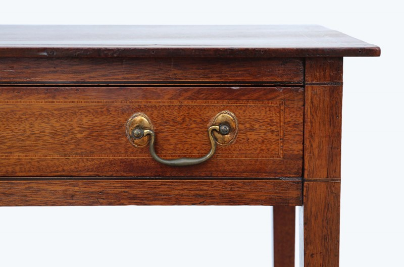 Georgian Inlaid Mahogany Writing Side Table -prior-willis-antiques-5072a-5-main-637385453037242591.jpg