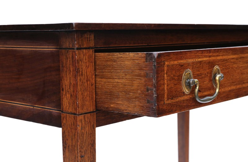 Georgian Inlaid Mahogany Writing Side Table -prior-willis-antiques-5072a-7-main-637385453079117393.jpg