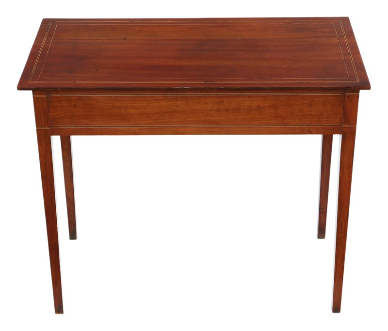 Georgian Inlaid Mahogany Writing Side Table -prior-willis-antiques-5072a-9-main-637385453132711401.jpg
