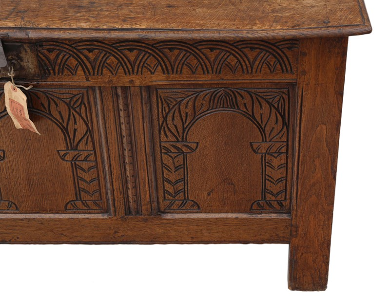 Georgian carved oak coffer -prior-willis-antiques-7014 4-main-636788506142138639.jpg