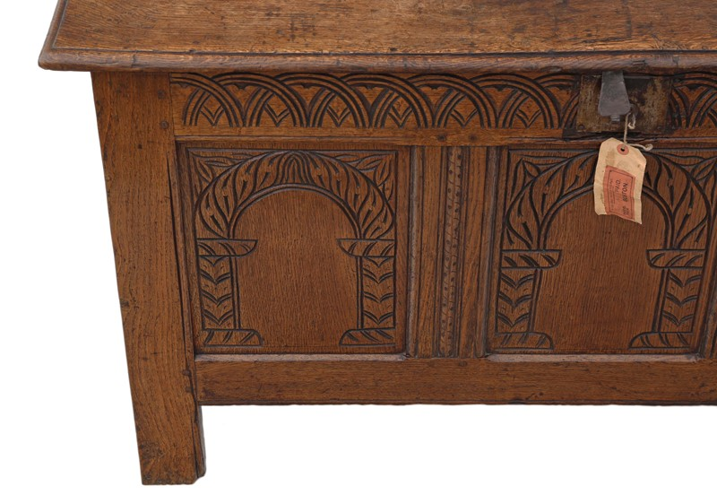 Georgian carved oak coffer -prior-willis-antiques-7014 5-main-636788506161826507.jpg