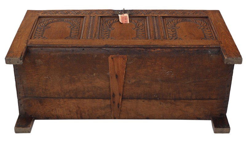 Georgian carved oak coffer -prior-willis-antiques-7014 6-main-636788506182138459.jpg