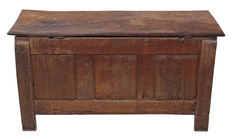 Georgian carved oak coffer -prior-willis-antiques-7014 7-main-636788506199950775.jpg