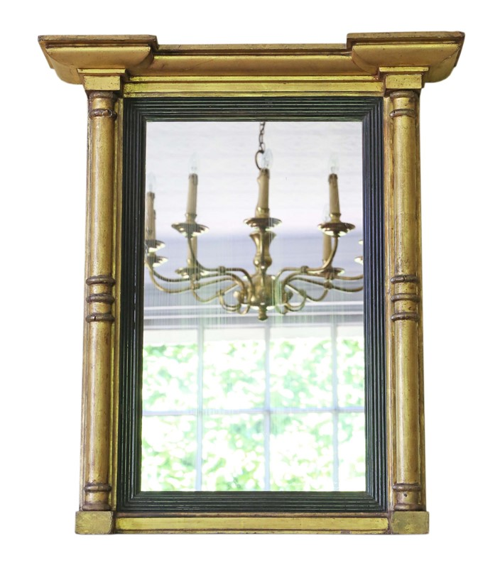 19th Century gilt pier wall mirror -prior-willis-antiques-7017-1-main-636823176906336201.jpg