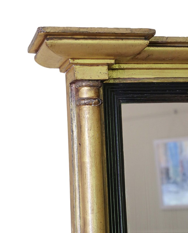 19th Century gilt pier wall mirror -prior-willis-antiques-7017-3-main-636823177118218166.jpg