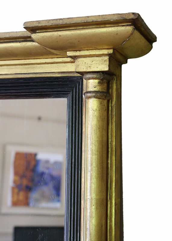 19th Century gilt pier wall mirror -prior-willis-antiques-7017-4-main-636823177138374668.jpg