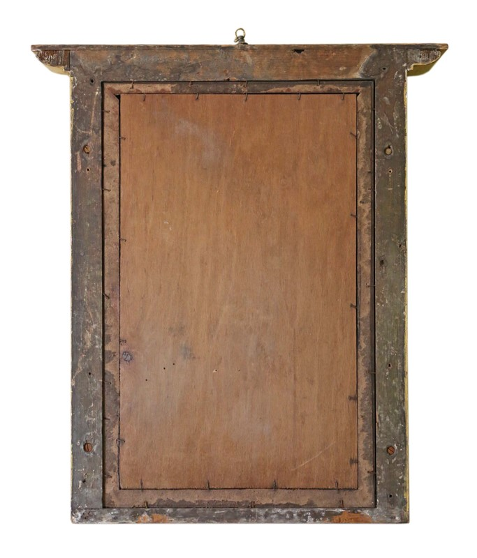 19th Century gilt pier wall mirror -prior-willis-antiques-7017-6-main-636823177168061757.jpg