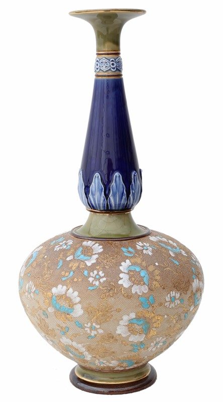 Royal Doulton Slater vase Art Nouveau -prior-willis-antiques-7086-1-main-636838705502805942.jpg
