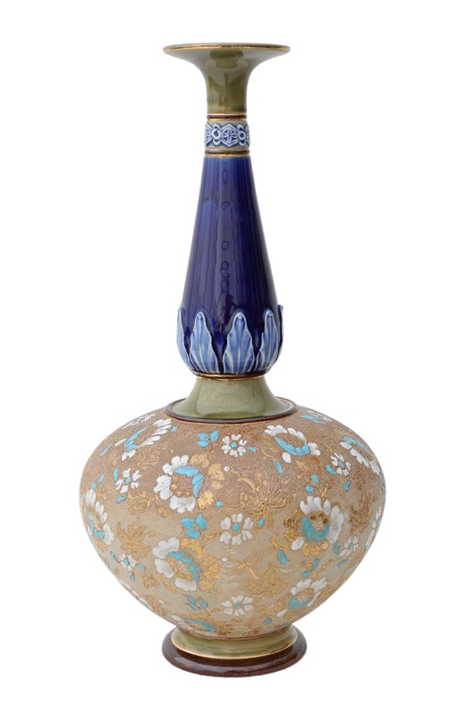 Royal Doulton Slater vase Art Nouveau -prior-willis-antiques-7086-2-main-636838705633175346.jpg