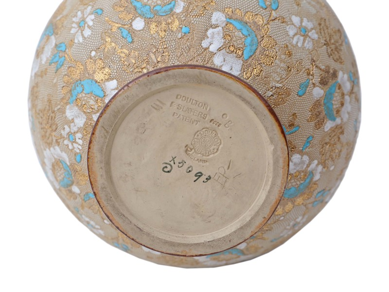 Royal Doulton Slater vase Art Nouveau -prior-willis-antiques-7086-4-main-636838705665363464.jpg