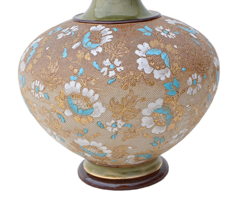 Royal Doulton Slater vase Art Nouveau -prior-willis-antiques-7086-6-main-636838705699113158.jpg