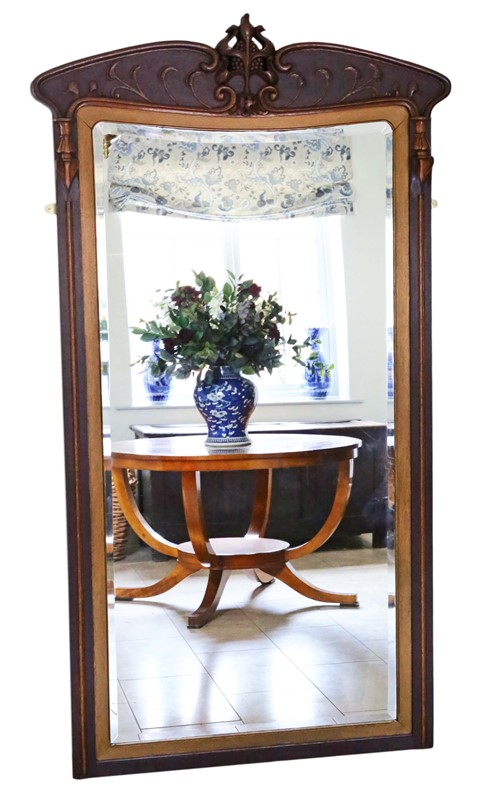Art Nouveau full height wall mirror-prior-willis-antiques-7272-1-main-636939692528644563.jpg