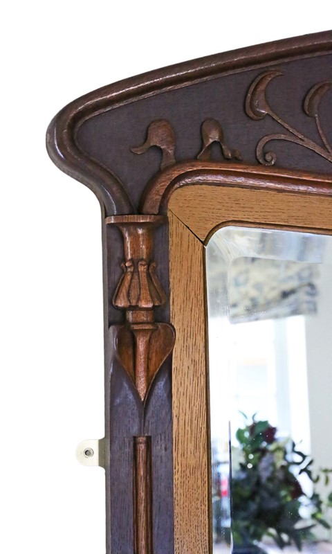 Art Nouveau full height wall mirror-prior-willis-antiques-7272-4-main-636939692886454387.jpg