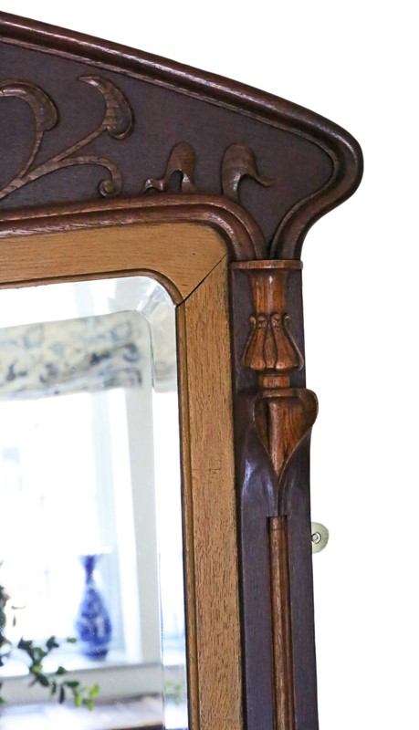 Art Nouveau full height wall mirror-prior-willis-antiques-7272-5-main-636939692905048831.jpg