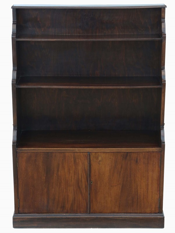 C1920 mahogany campaign waterfall bookcase-prior-willis-antiques-7303-1-main-636982123670298095.jpg