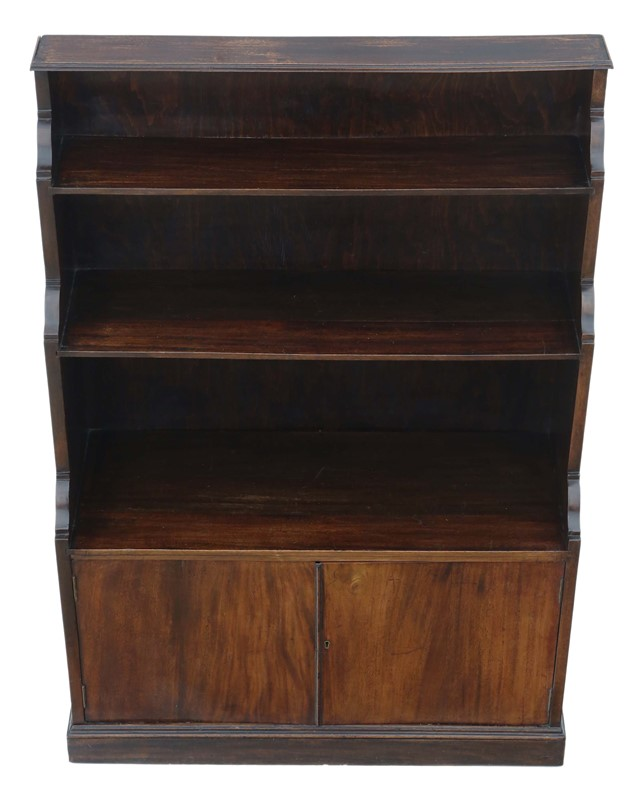 C1920 mahogany campaign waterfall bookcase-prior-willis-antiques-7303-2-main-636982124184364554.jpg
