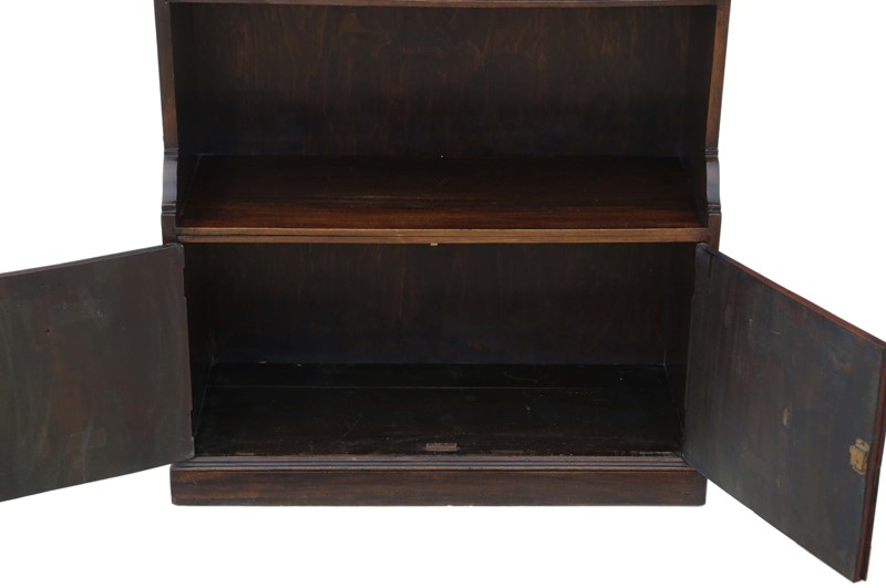C1920 mahogany campaign waterfall bookcase-prior-willis-antiques-7303-3-main-636982124203113922.jpg