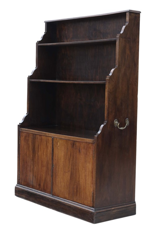 C1920 mahogany campaign waterfall bookcase-prior-willis-antiques-7303-4-main-636982124222801260.jpg