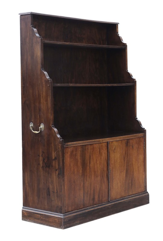 C1920 mahogany campaign waterfall bookcase-prior-willis-antiques-7303-5-main-636982124238582773.jpg