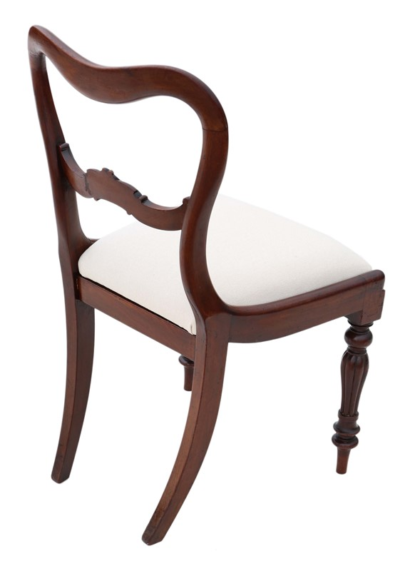 Set of 4 William IV mahogany balloon dining chairs-prior-willis-antiques-7320-5-main-637069267783095249.jpg