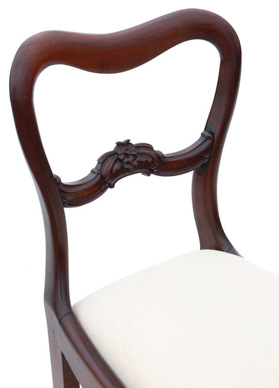 Set of 4 William IV mahogany balloon dining chairs-prior-willis-antiques-7320-6-main-637069267800595180.jpg