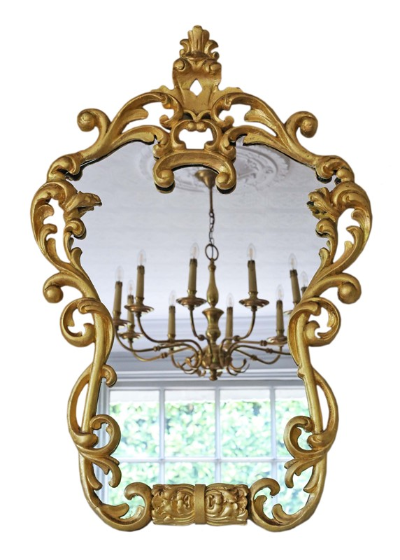 19th Century large decorative gilt wall mirror-prior-willis-antiques-7337-1-main-637053855130432986.jpg