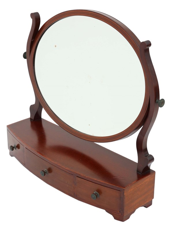 Dressing table swing mirror-prior-willis-antiques-7393-1-main-637041469229540116.jpg