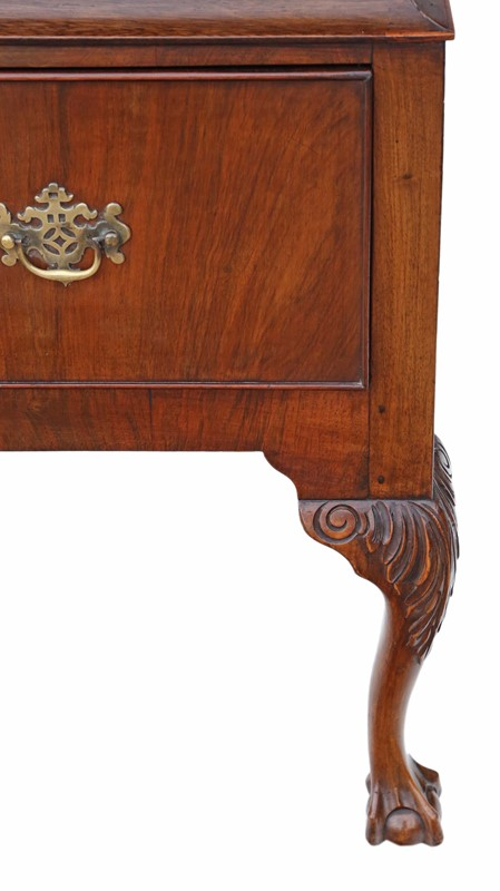Georgian figured walnut chest of drawers on stand-prior-willis-antiques-7416-2-main-637053860091871121.jpg