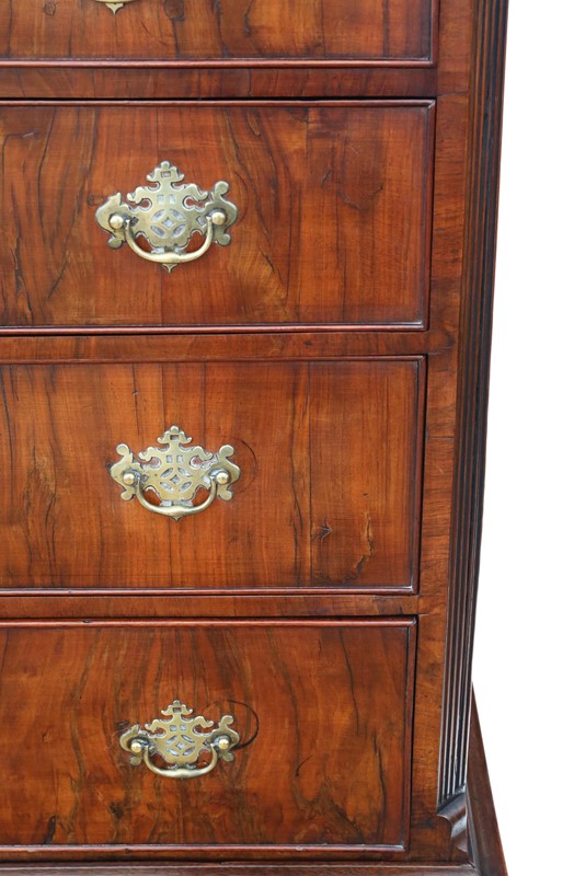 Georgian figured walnut chest of drawers on stand-prior-willis-antiques-7416-3-main-637053860109371147.jpg