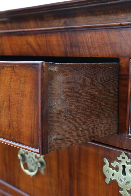 Georgian figured walnut chest of drawers on stand-prior-willis-antiques-7416-6-main-637053860169683615.jpg