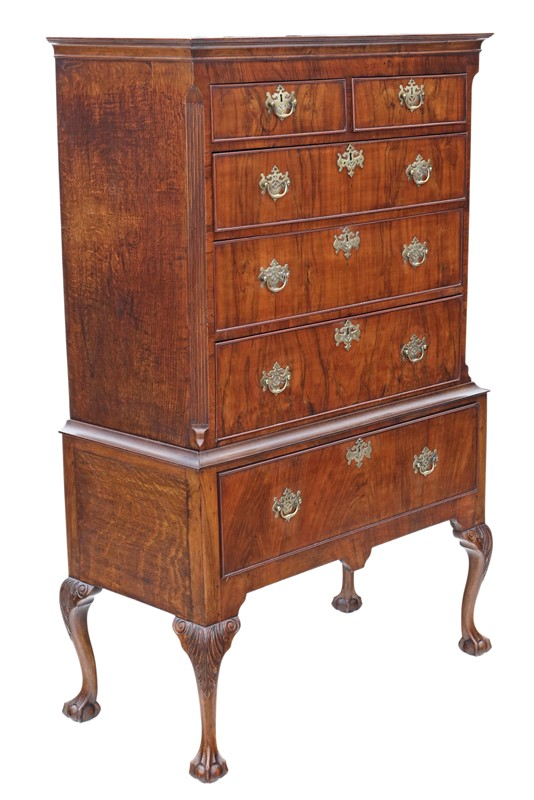 Georgian figured walnut chest of drawers on stand-prior-willis-antiques-7416-7-main-637053860193277964.jpg