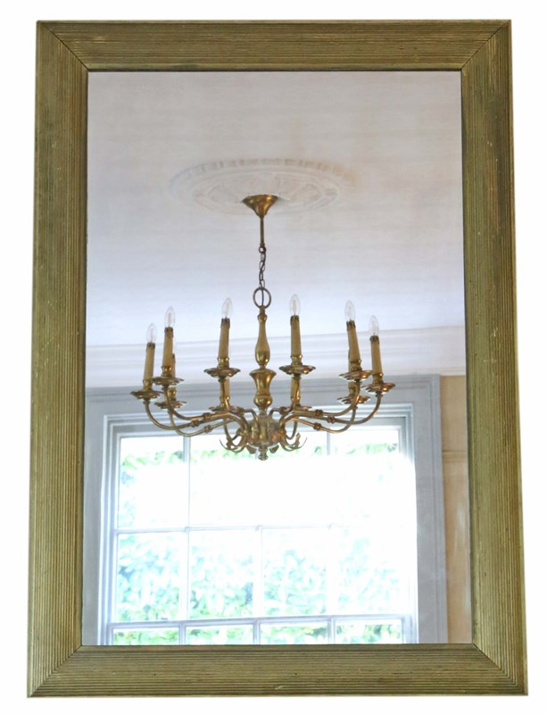 Antique large gilt wall mirror Art Deco-prior-willis-antiques-7446-1-main-637086312960137276.jpg