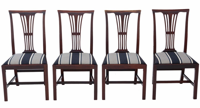 Antique set of 4 Victorian mahogany dining chairs-prior-willis-antiques-7477-1-main-637082260017038063.jpg