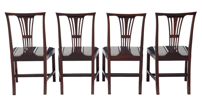 Antique set of 4 Victorian mahogany dining chairs-prior-willis-antiques-7477-2-main-637082260031256553.jpg